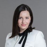 Kateřina Štenclová